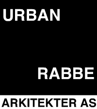 Urban Rabbe Arkitekter AS